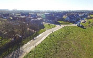 Project Goeferdinge Oudenaardsestraat