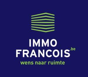 Immo Francois