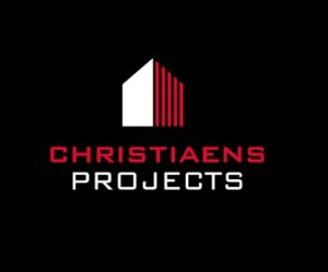 Christiaens Projects