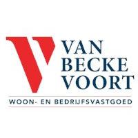 Agence Vanbeckevoort