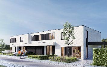 Project Aalter Manewaarde