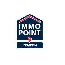 Immo Point Kempen